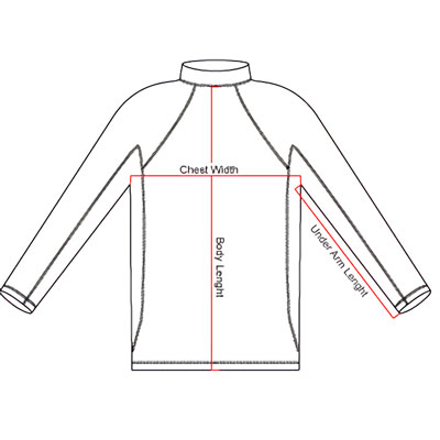 product-running wear for Womens finger shirt and running pants-Breitex-img-2