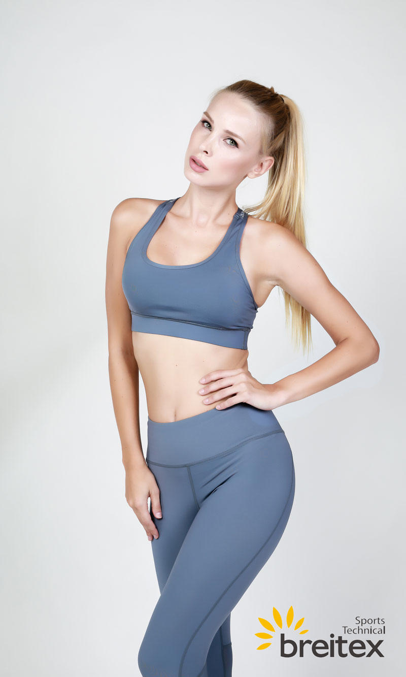 product-Breitex-best ladies running workout wear for wholesale-img