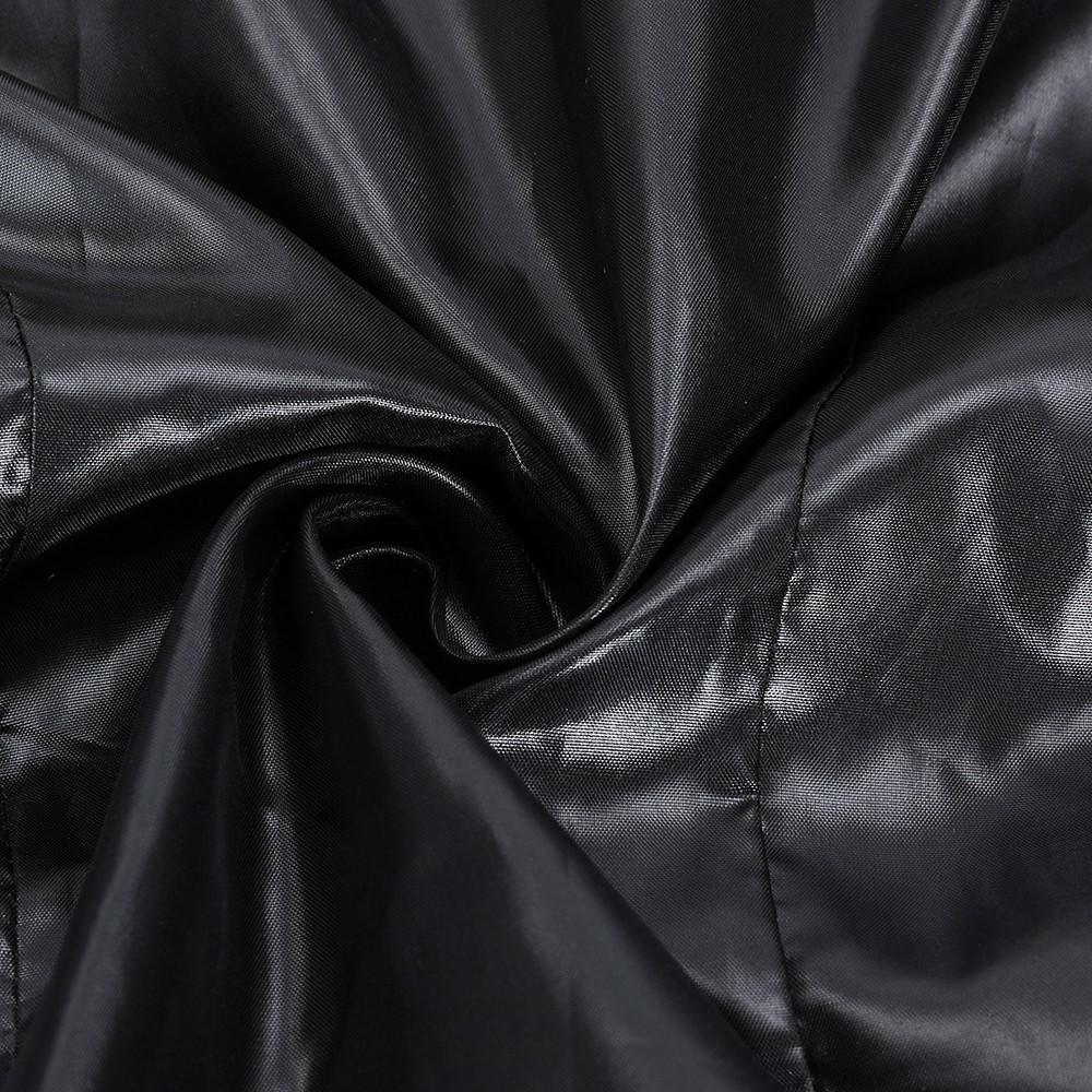 product-Womens down jacket-Breitex-img-1