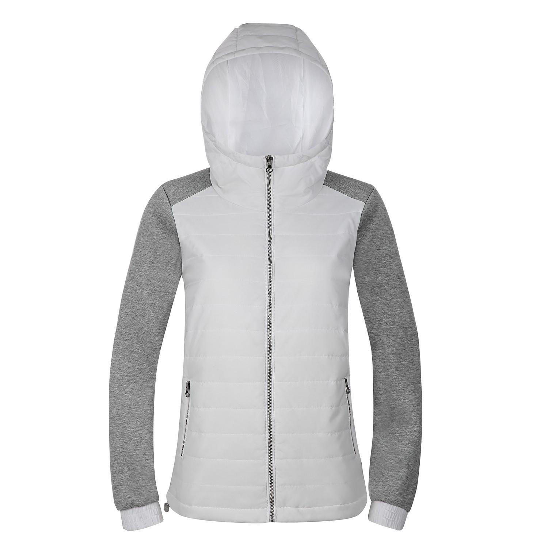 product-Breitex-womens jacket-img