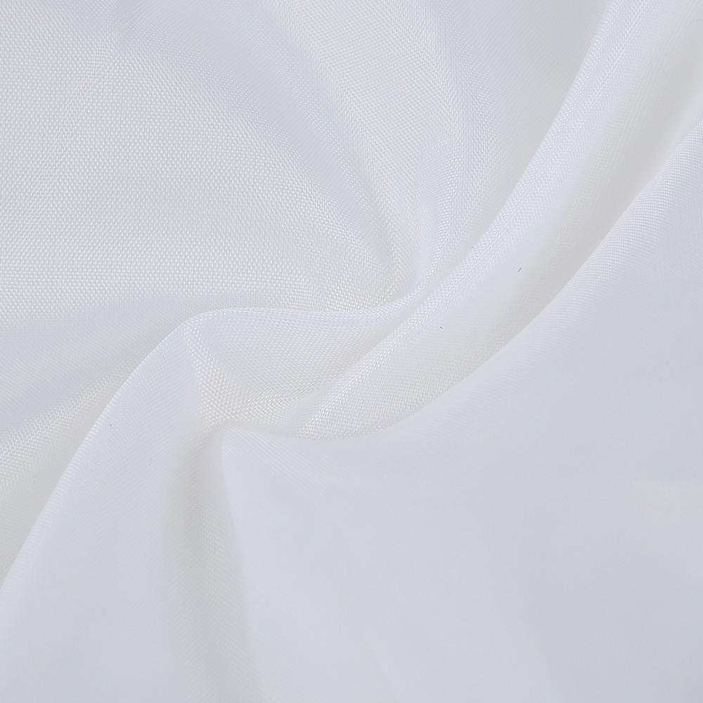 product-womens jacket-Breitex-img-1