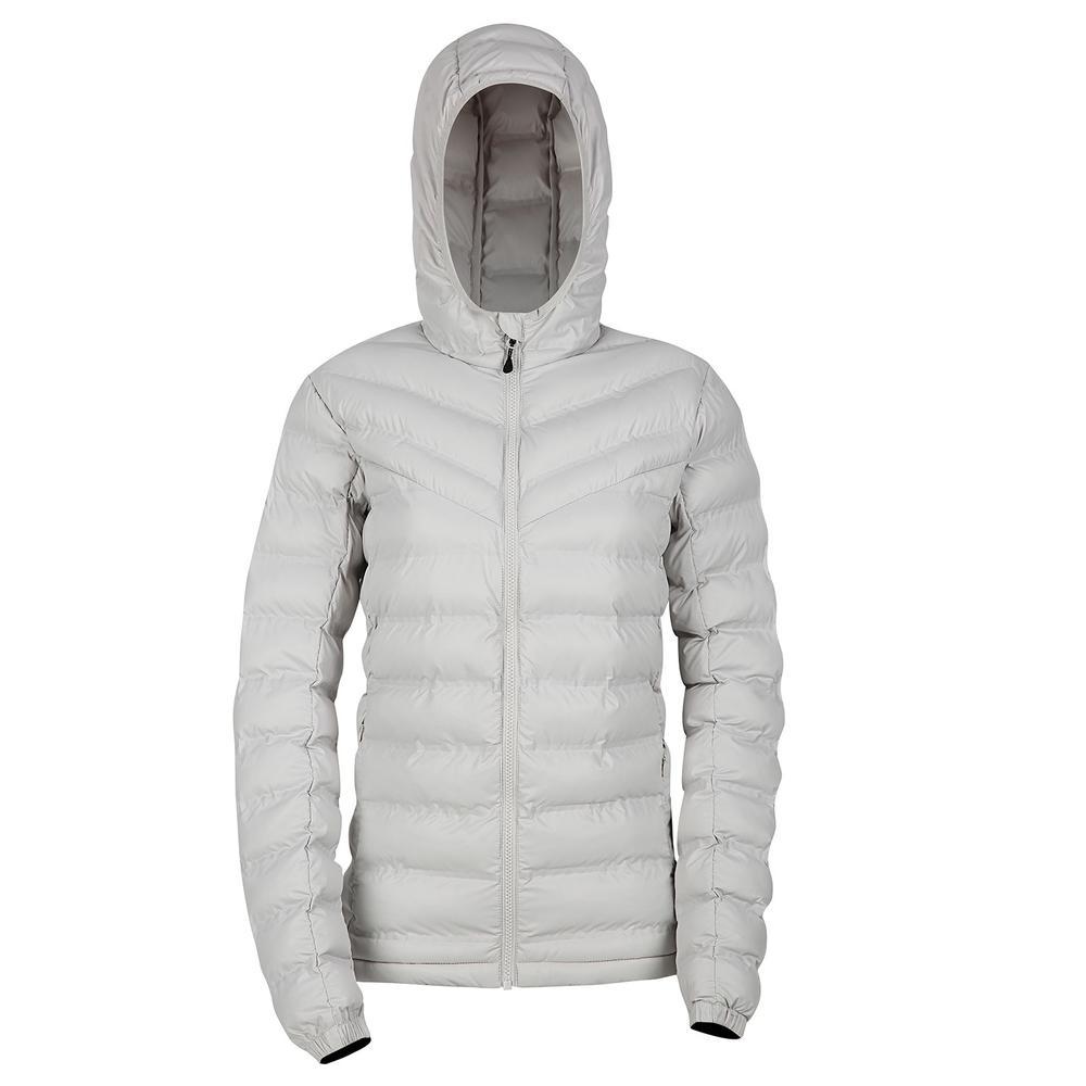 Breitex women's down jacket