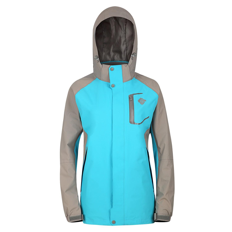product-Breitex-Womens winter jackets-img