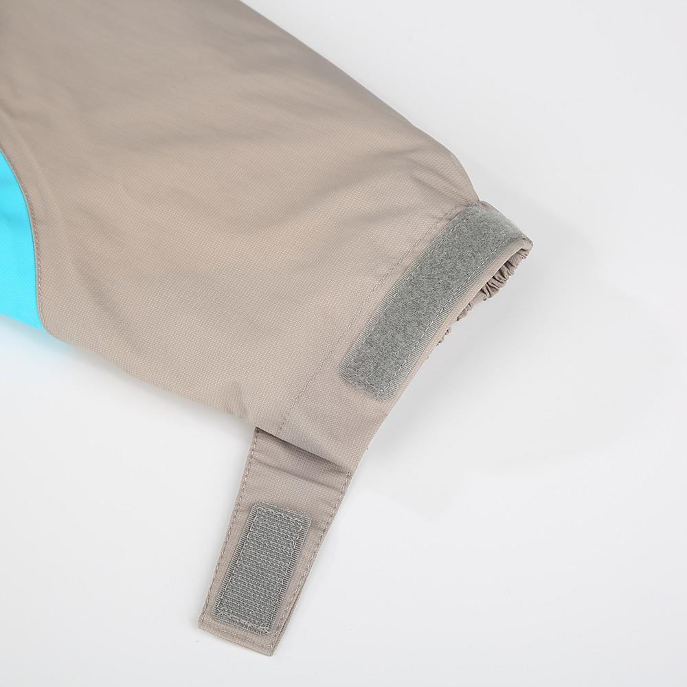 product-Breitex-Womens winter jackets-img-1