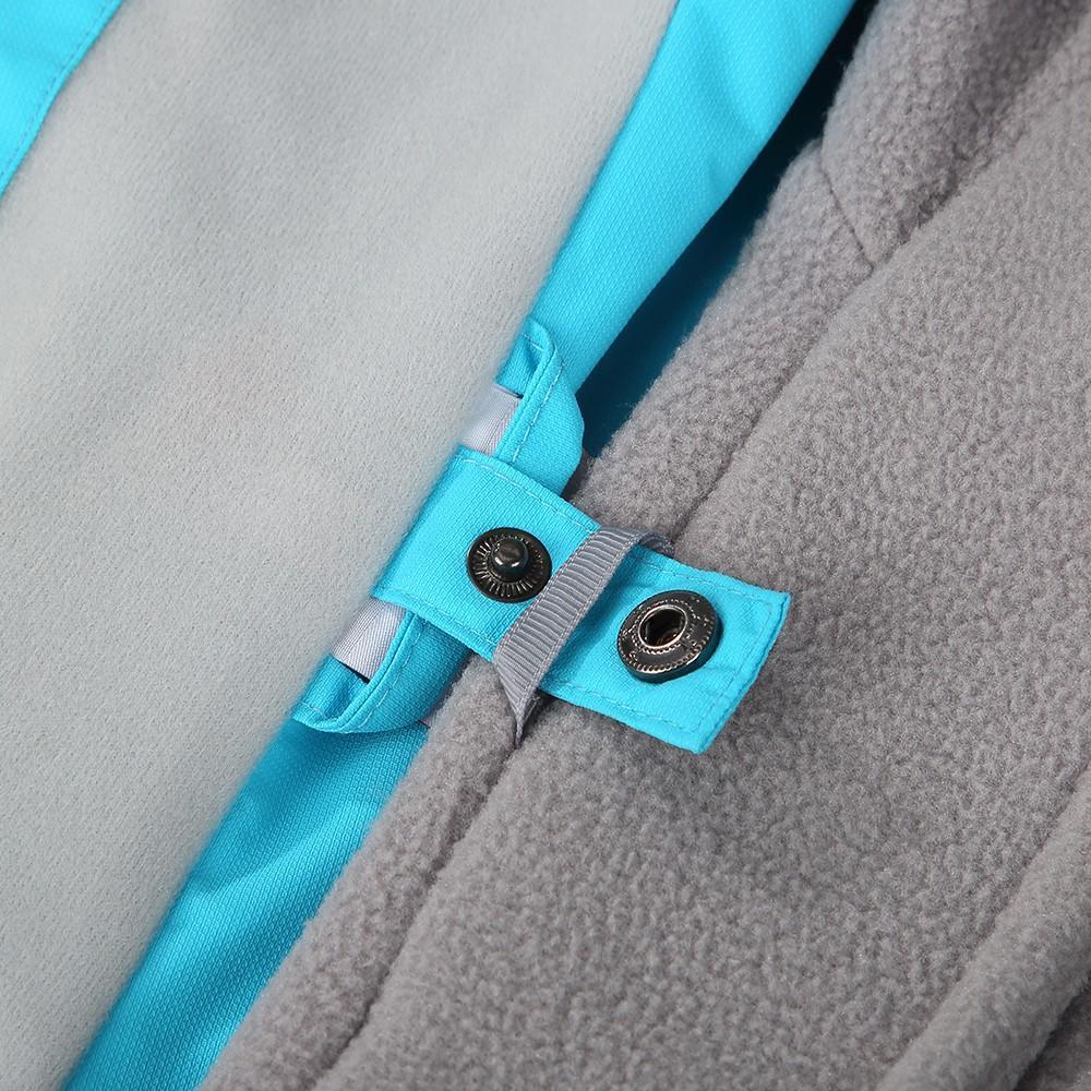 product-Womens winter jackets-Breitex-img-1