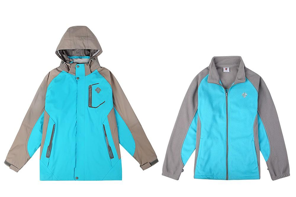 product-Breitex-new style- three in one jacket with heat seal-img