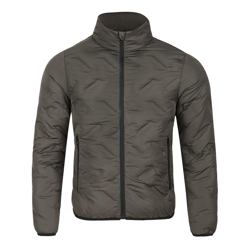 product-Breitex-outdoor jacket-img