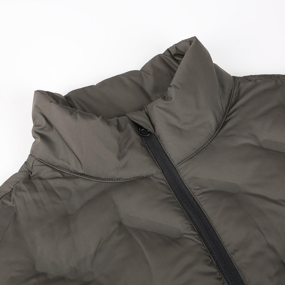 product-Breitex-new style-padding jacket with hot fused-img
