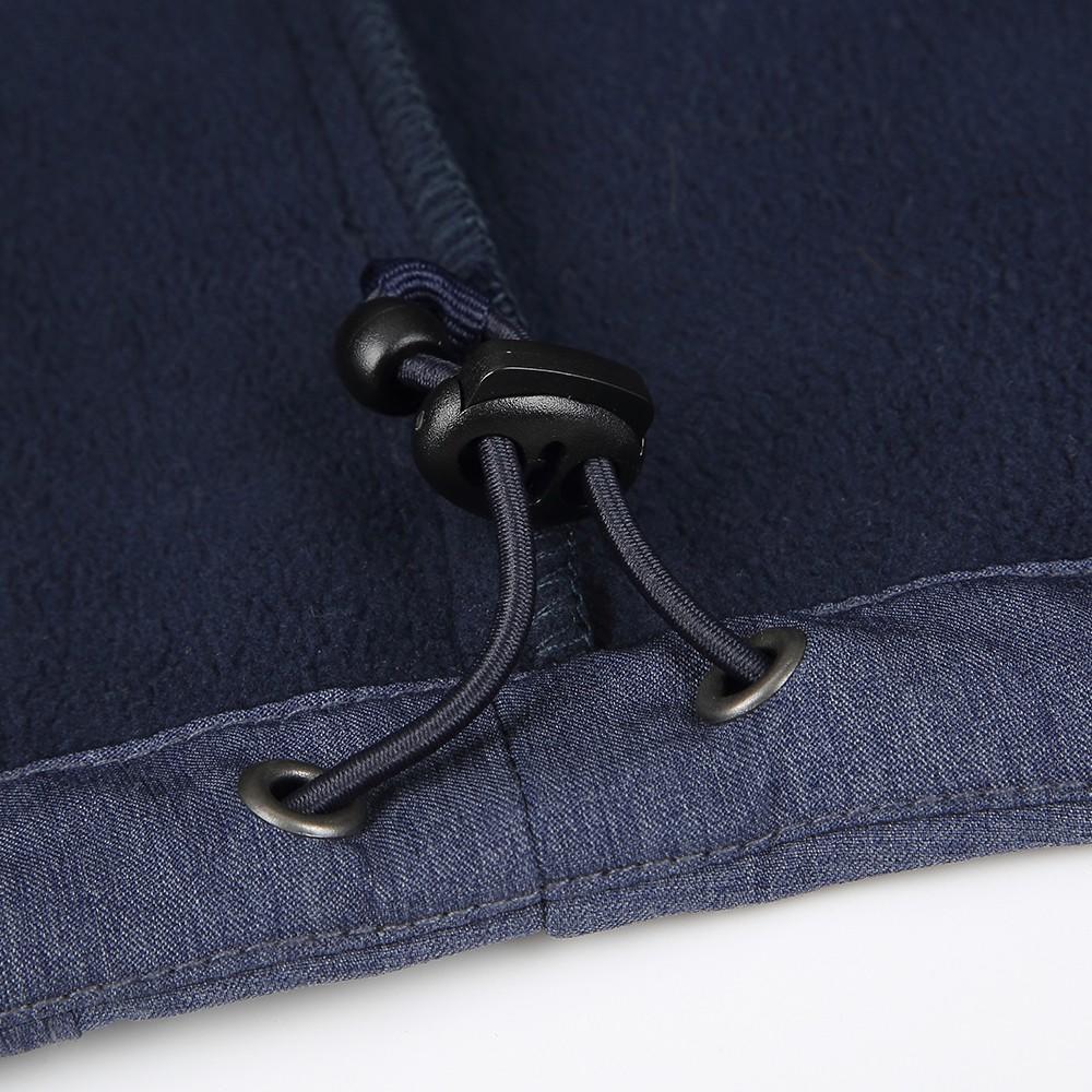 product-HOT-softshell jacket for man-Breitex-img-1
