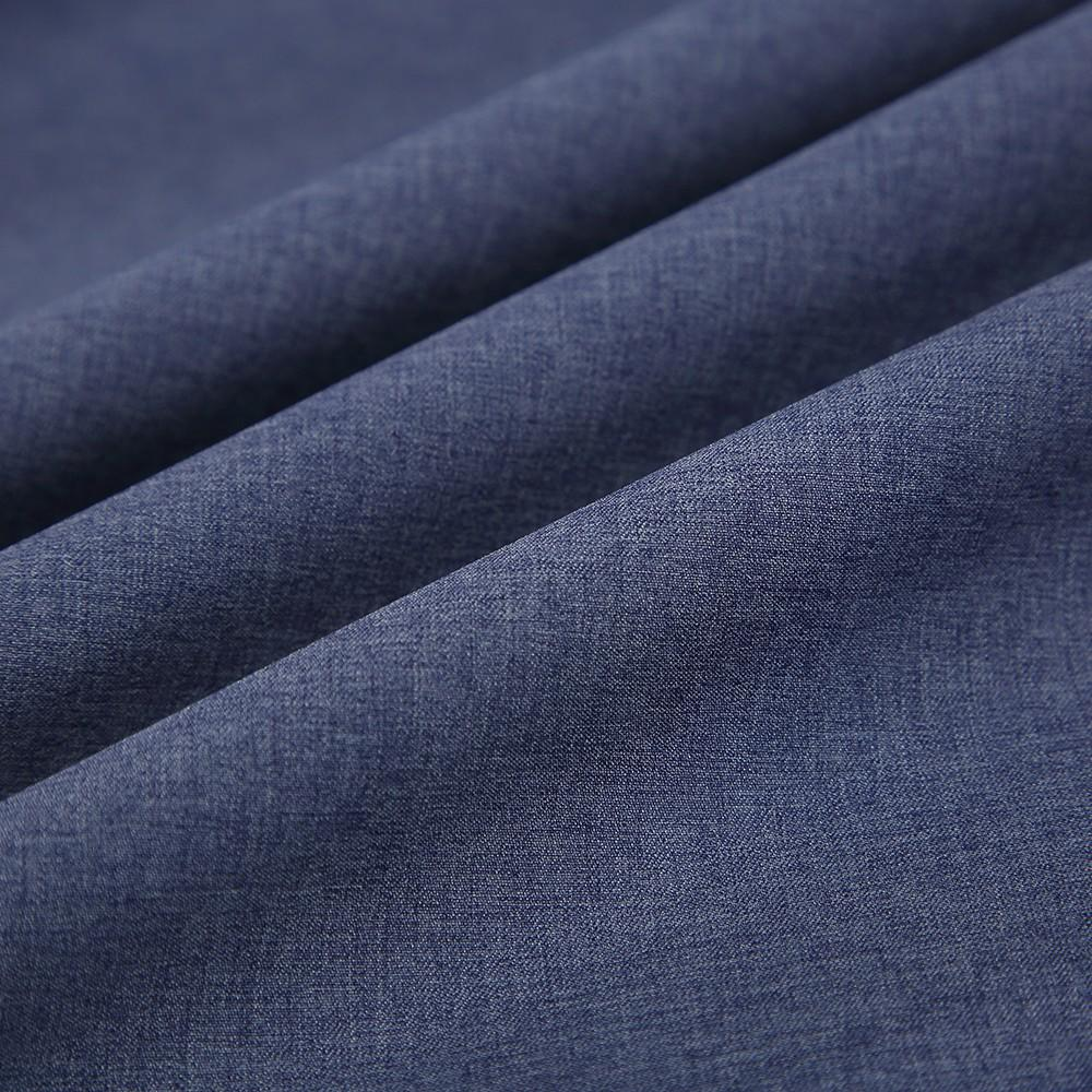 product-mens jacket-Breitex-img-1