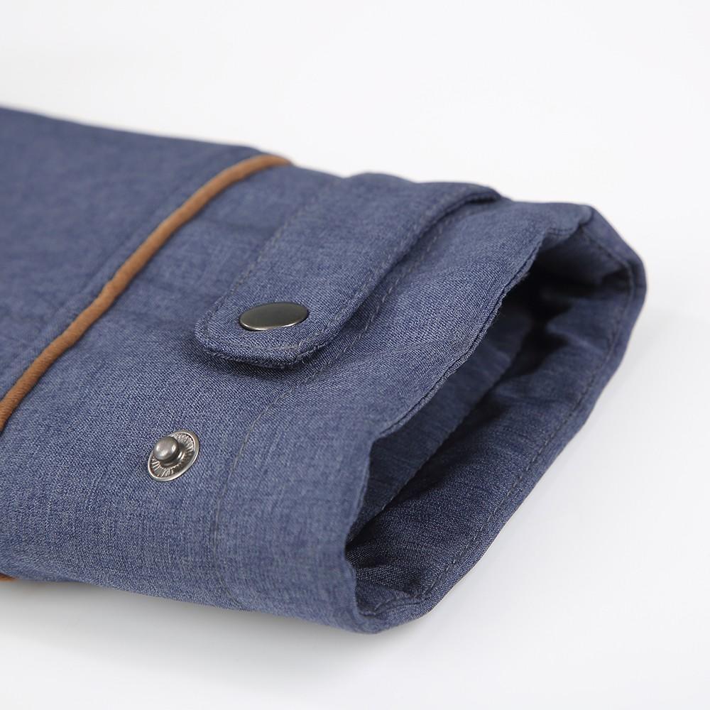 product-Breitex-HOT-softshell jacket for man-img