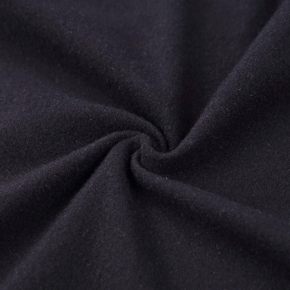 product-Breitex-mens jacket-img-1