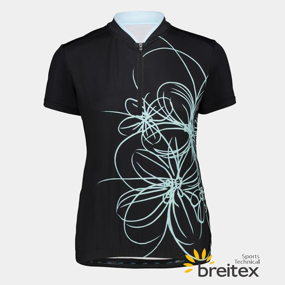 women cycling Jersey, running wear for wholesale