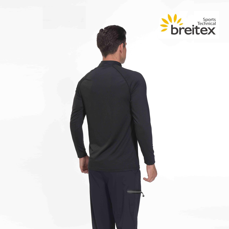 product-Breitex-img-1