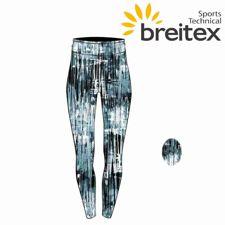 product-Breitex-Top Quality Customized OEM Woman Legging sportswear, Fitness, Yoga pants, Digital pr