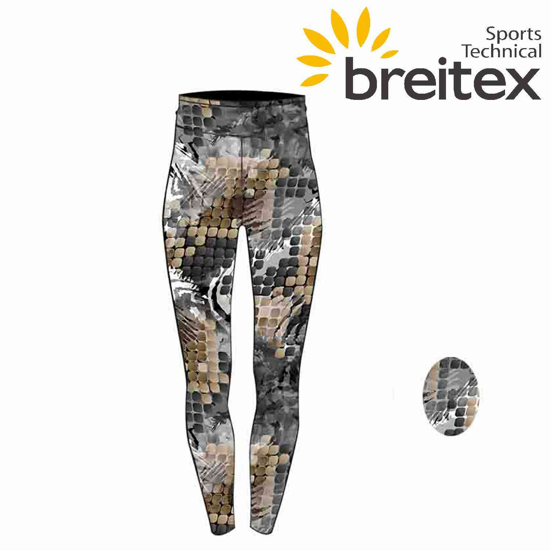 product-Top Quality Customized OEM Woman Legging sportswear, Fitness, Yoga pants, Digital print Whol-1
