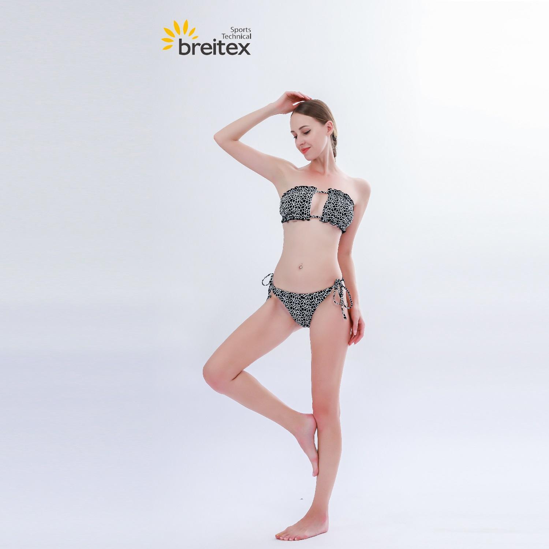 product-High Quality Womens Bandeau Bikini Top Wholesale-Breitex-Breitex-img-1
