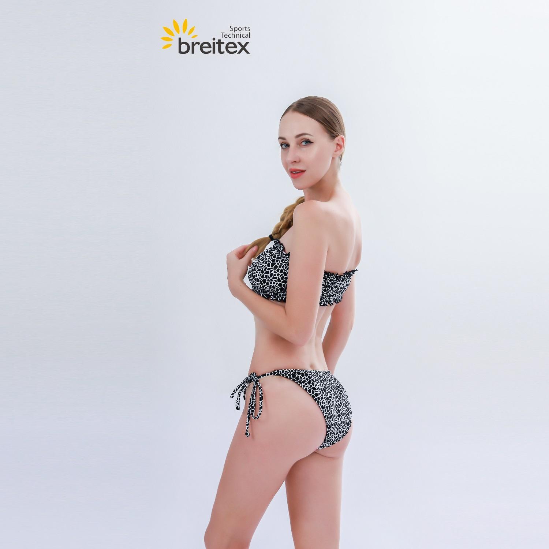 product-Breitex-High Quality Womens Bandeau Bikini Top Wholesale-Breitex-img