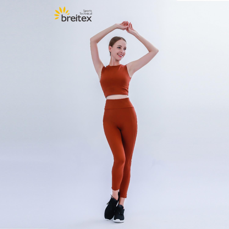 product-Breitex-img