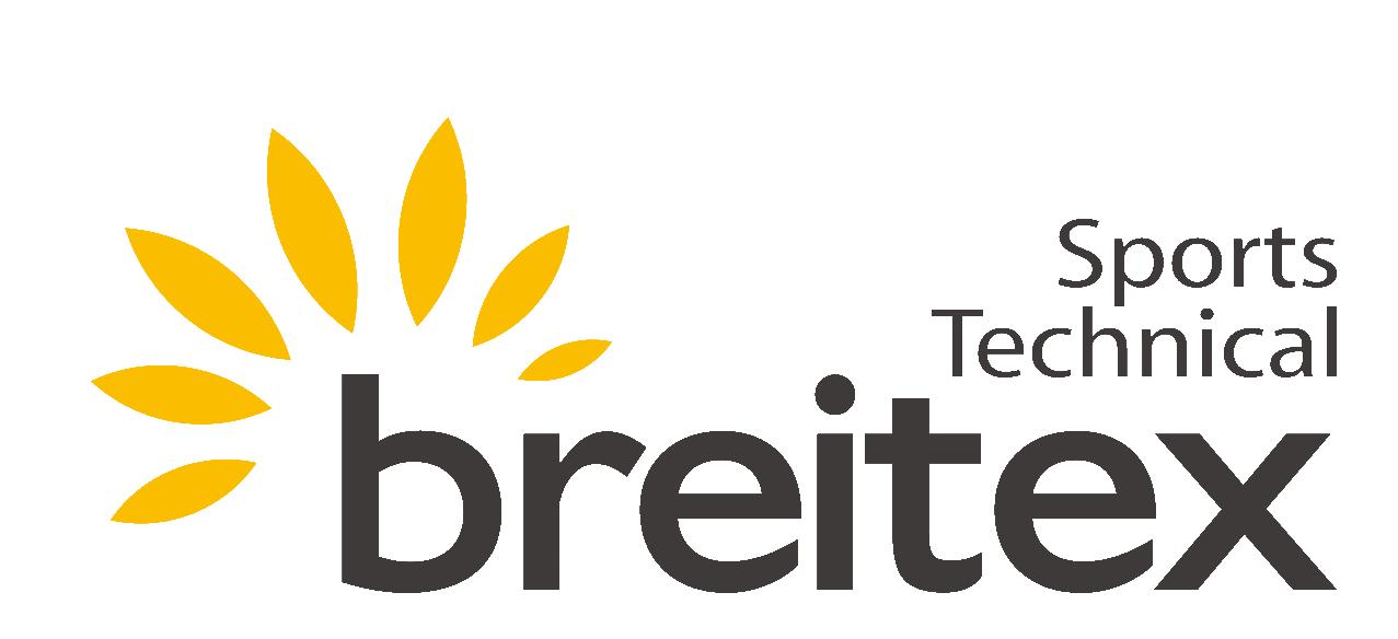 news-Breitex -img