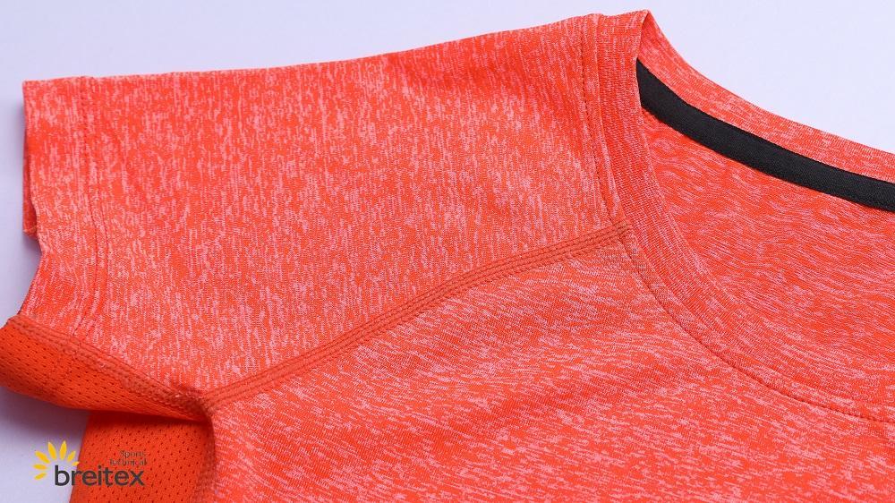product-running wear and running short for women-Breitex-img-1