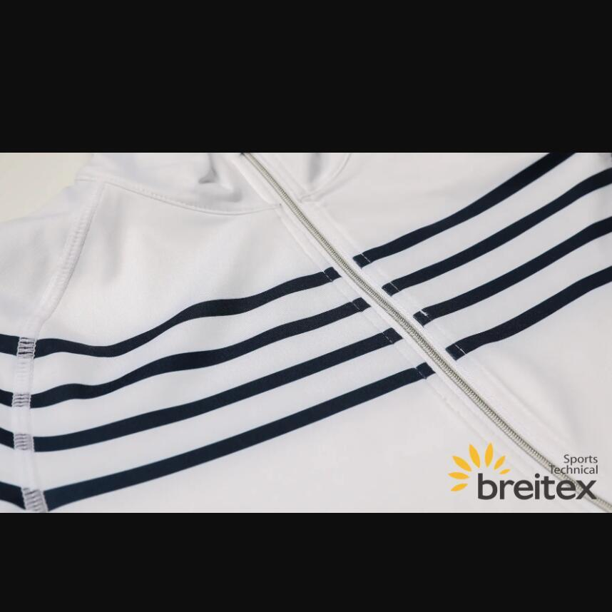 product-2020 Sportswear Cycling Jersey Cycling Clothing For Women Sailor Fleece Sweater-Breitex-img-1