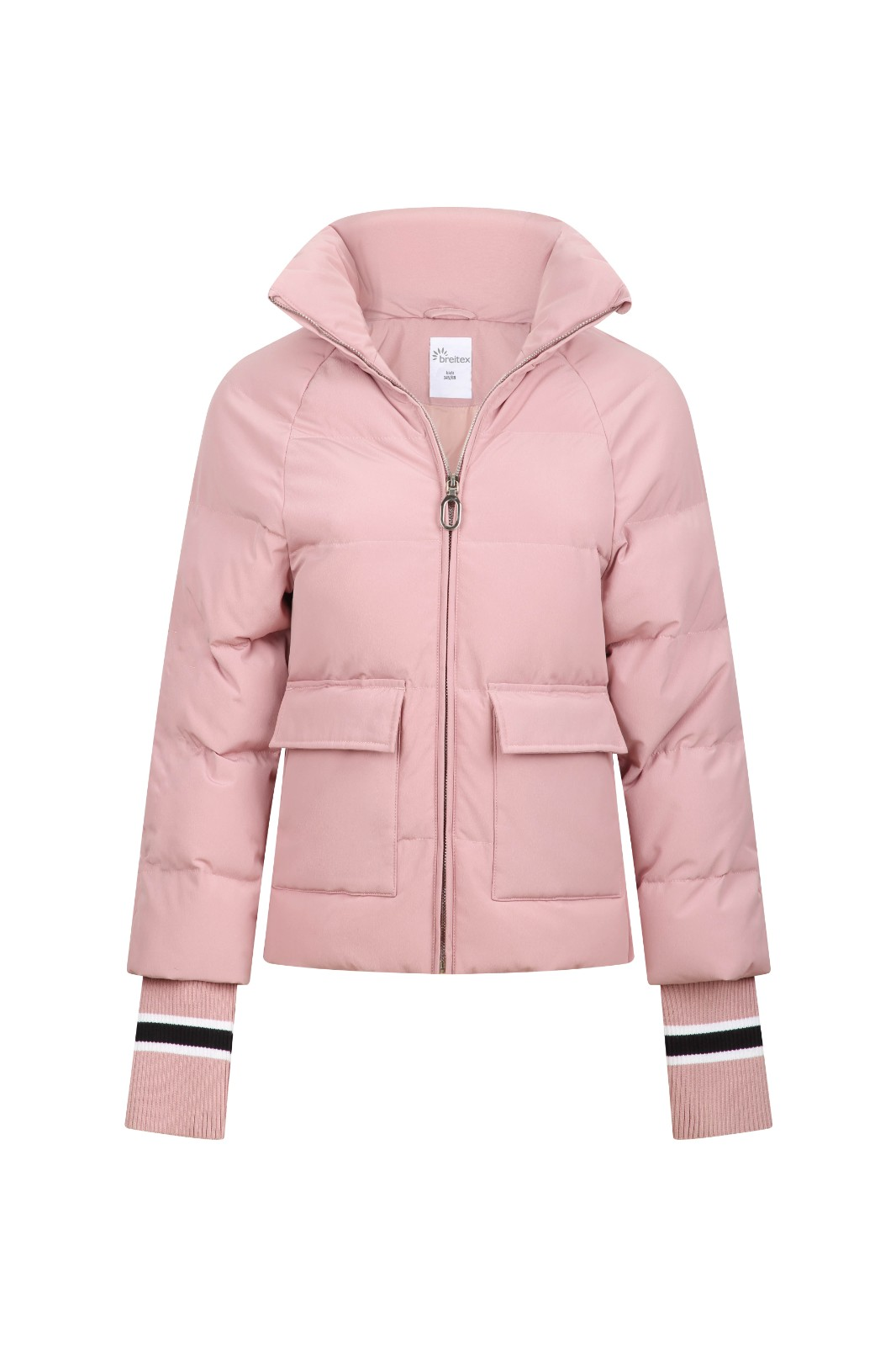 news-The Brightest New Jackets For Spring 2021-Breitex -img-1