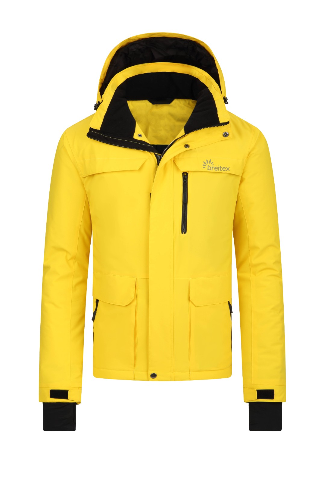 news-The Brightest New Jackets For Spring 2021-Breitex -img