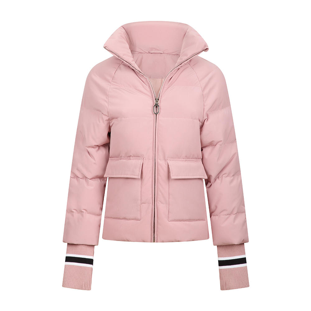 Women's winter jackets-2021 best selling