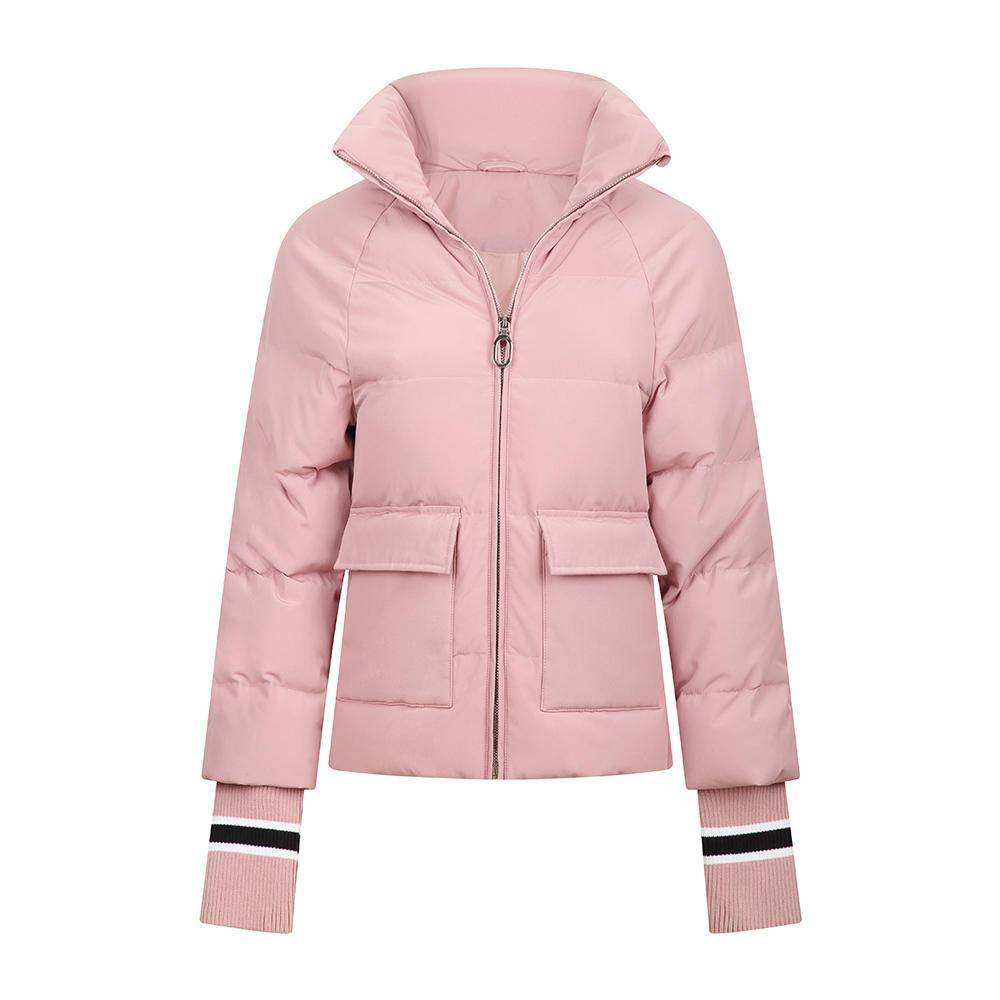 Women's winter jackets-2021 best selling