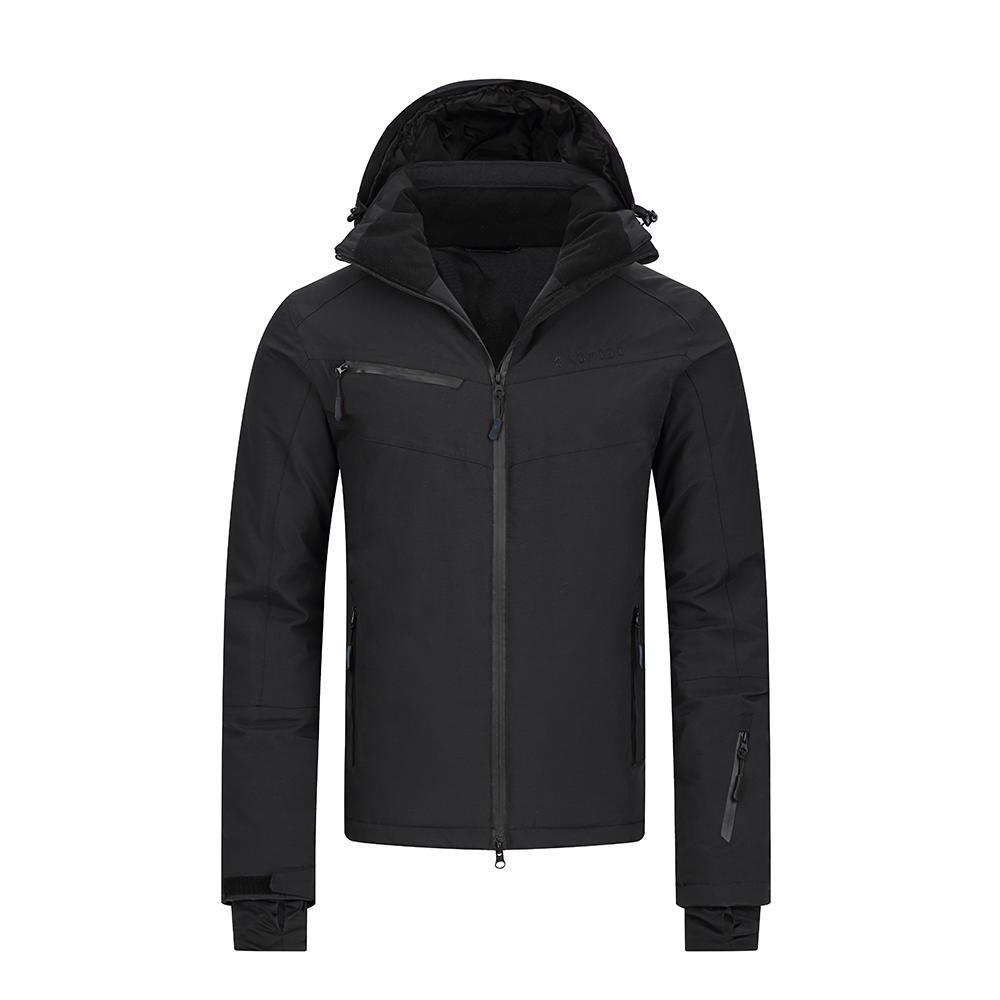 Ski Jackets for Men,WP10K/MVP10K