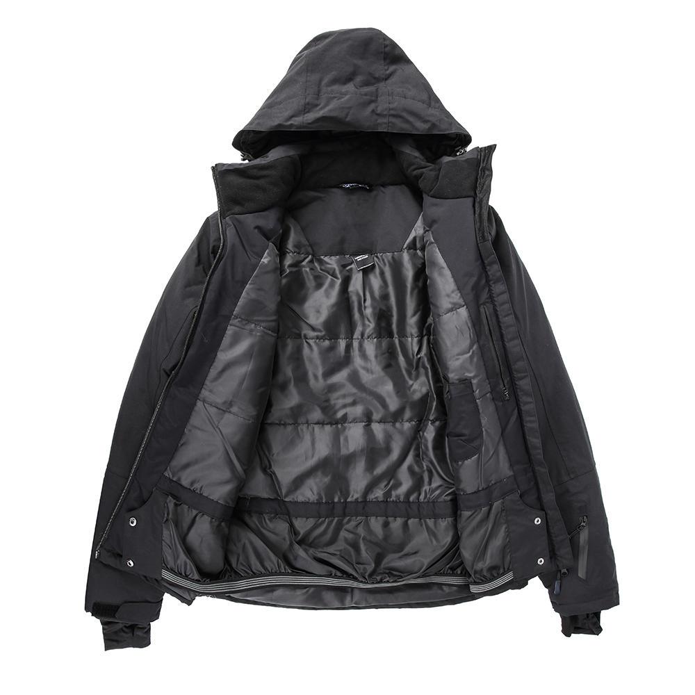 product-Breitex-Ski Jackets for Men,WP10KMVP10K-img