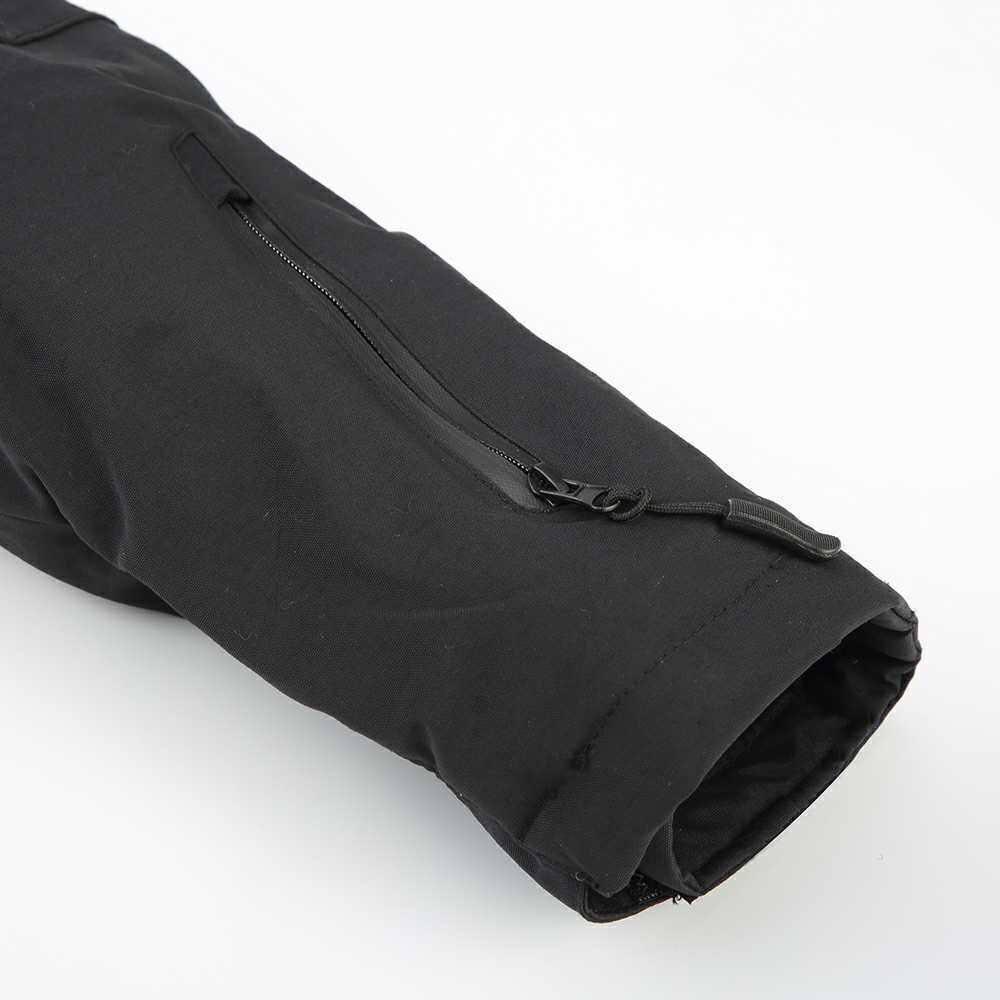 product-Ski Jackets for Men,WP10KMVP10K-Breitex-img-1