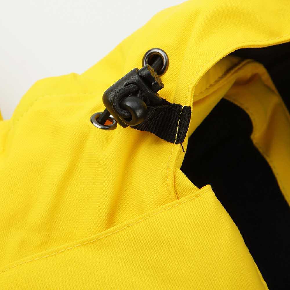 product-Mens Ski Jackets WP:10kMVP:10k-Breitex-img-1