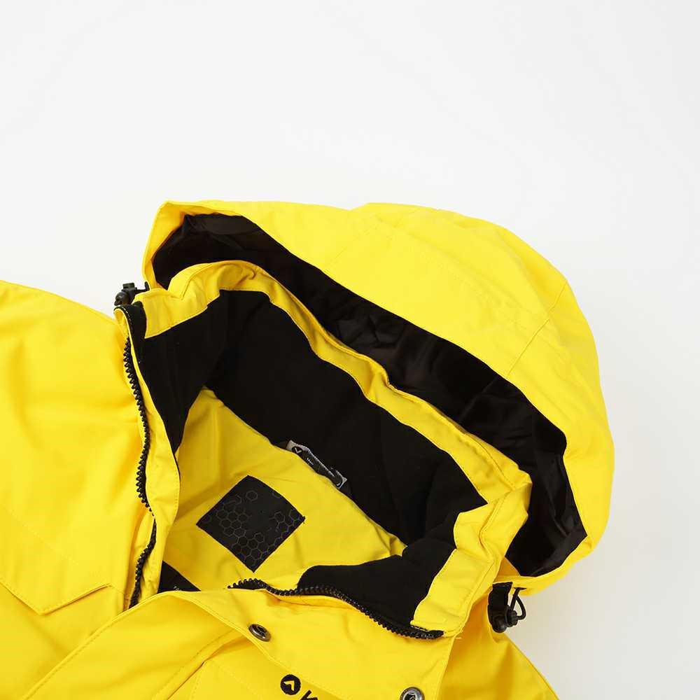 product-Breitex-Mens Ski Jackets WP:10kMVP:10k-img