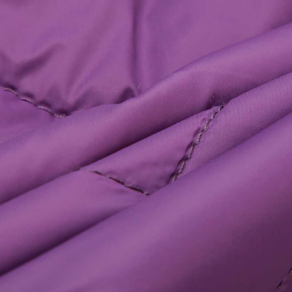 product-Breitex-Hybrid jacket-Womens winter jackets-img-1