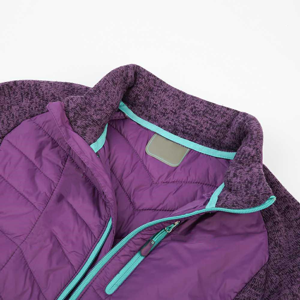 product-Breitex-Hybrid jacket-Womens winter jackets-img