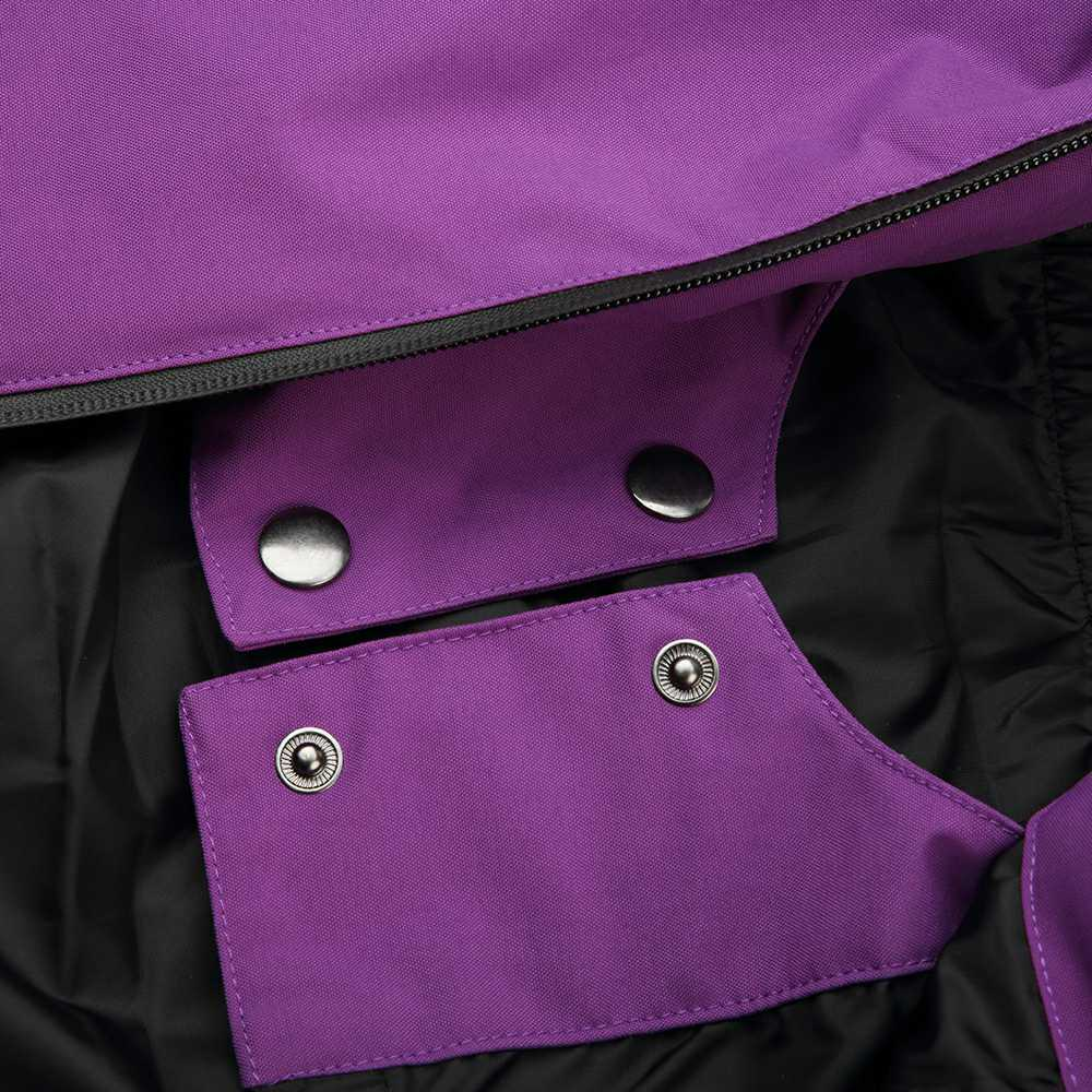 product-Breitex-Womens Ski jackets-img-1