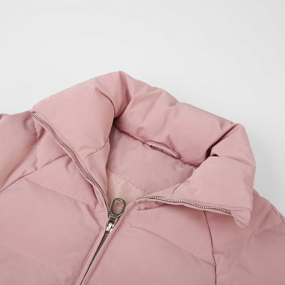 product-Breitex-Womens winter jackets-2021 best selling-img
