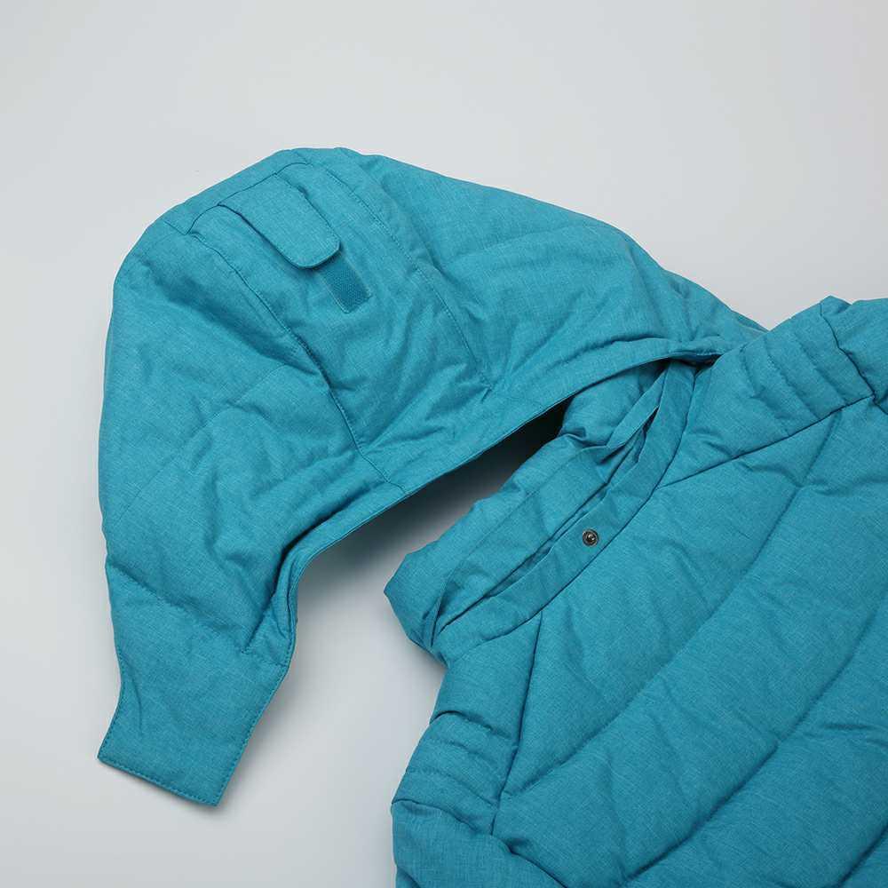 product-Mens padding jacket - winter style-Breitex-img-1