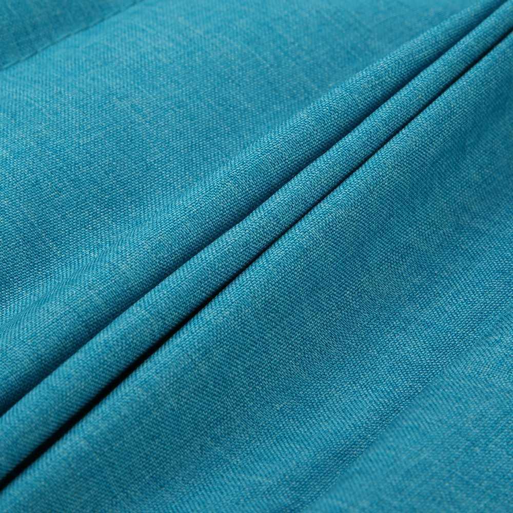 product-Mens padding jacket - winter style-Breitex-img-2