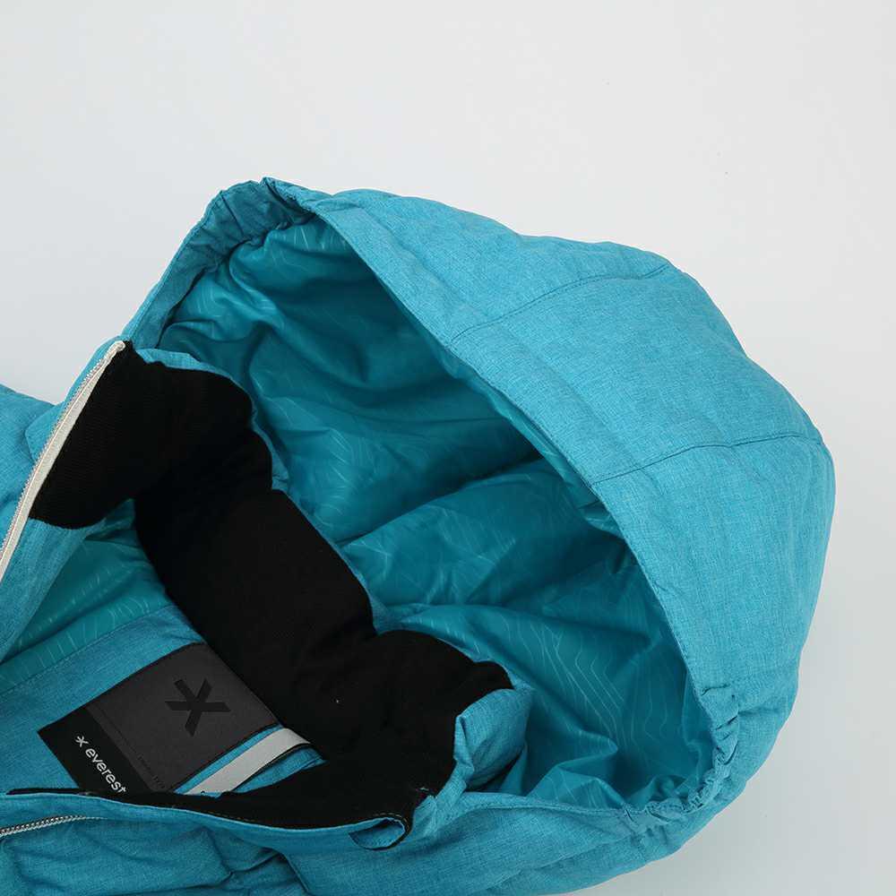 product-Breitex-Mens padding jacket - winter style-img