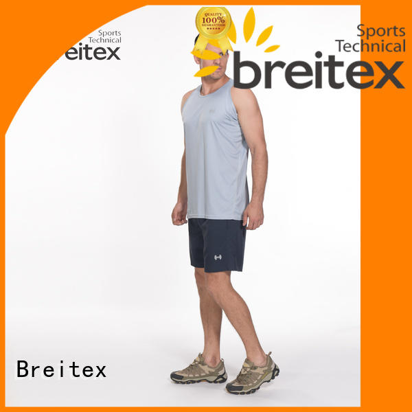 Breitex active clothes best quality