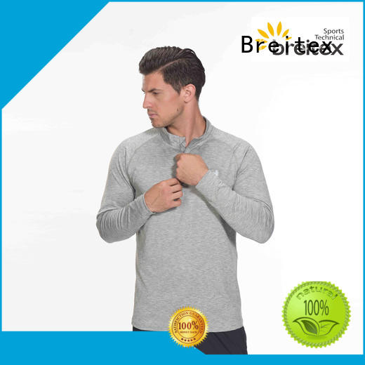Breitex running clothes for women personalized at favorable price
