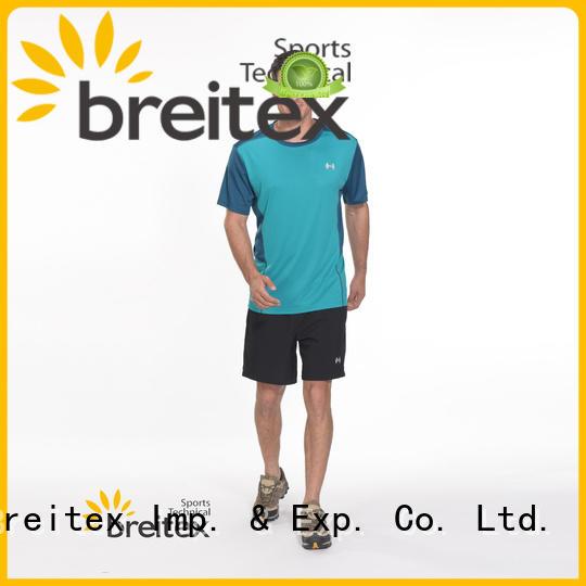 oem&odm seamless sportswear best quality