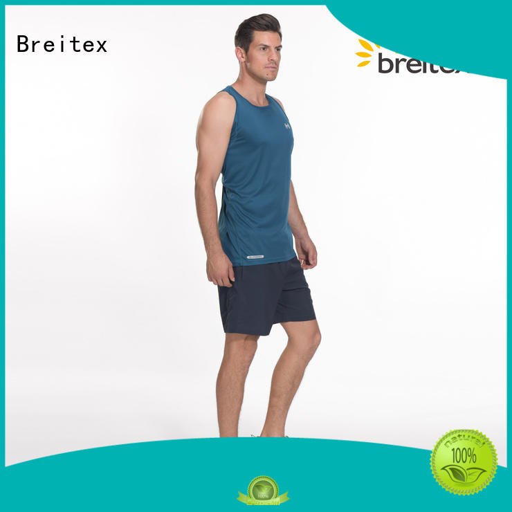 Breitex women's running clothes personalized best quality