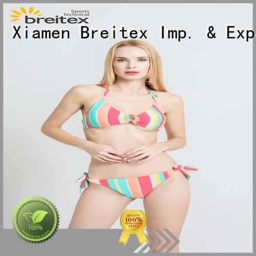 Breitex