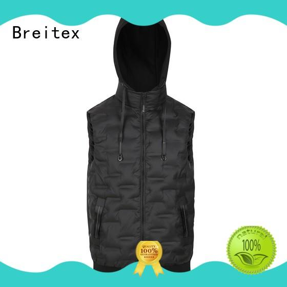 trendy outdoor womens jackets professional at sale