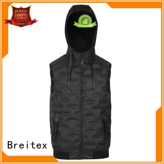 comfortable womens black winter jacket professional at sale